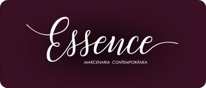 Essence Marcenaria Contemporânea
